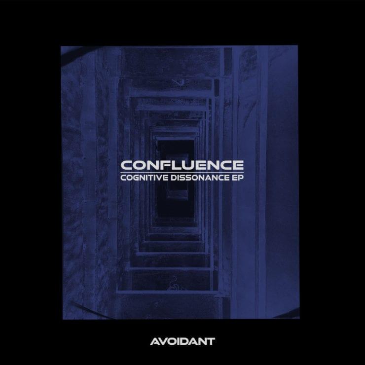 1500x1500 Avd009 Confluence