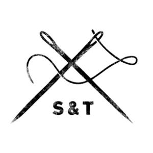 Scissor-Thread