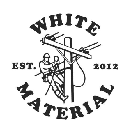 White-Material-Records
