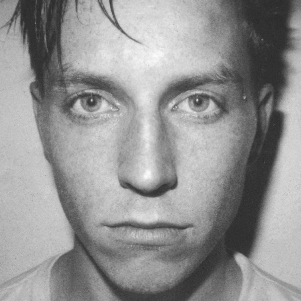 Florian-Face