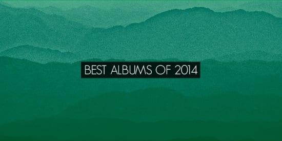 Best-Album-2014