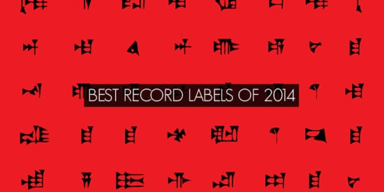 Best-Labels-790