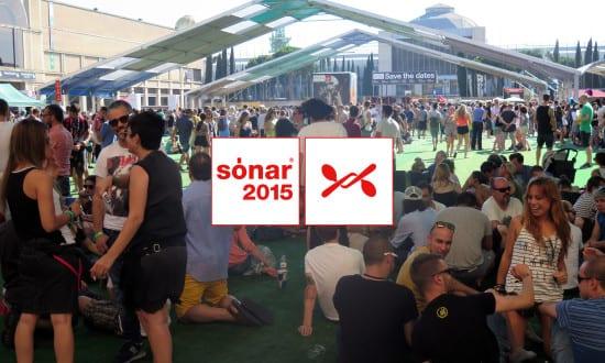 Sonar-2015-Feature