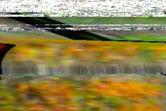 Aboutface-Grass