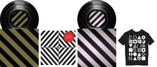 Comp-Discs