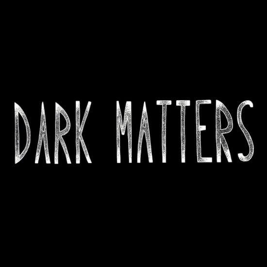 Dark-Matters-Profile