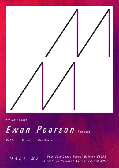 Ewan-Pearson-Poster