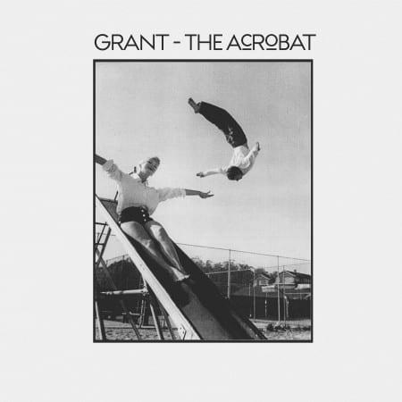 Grant-Acrobat