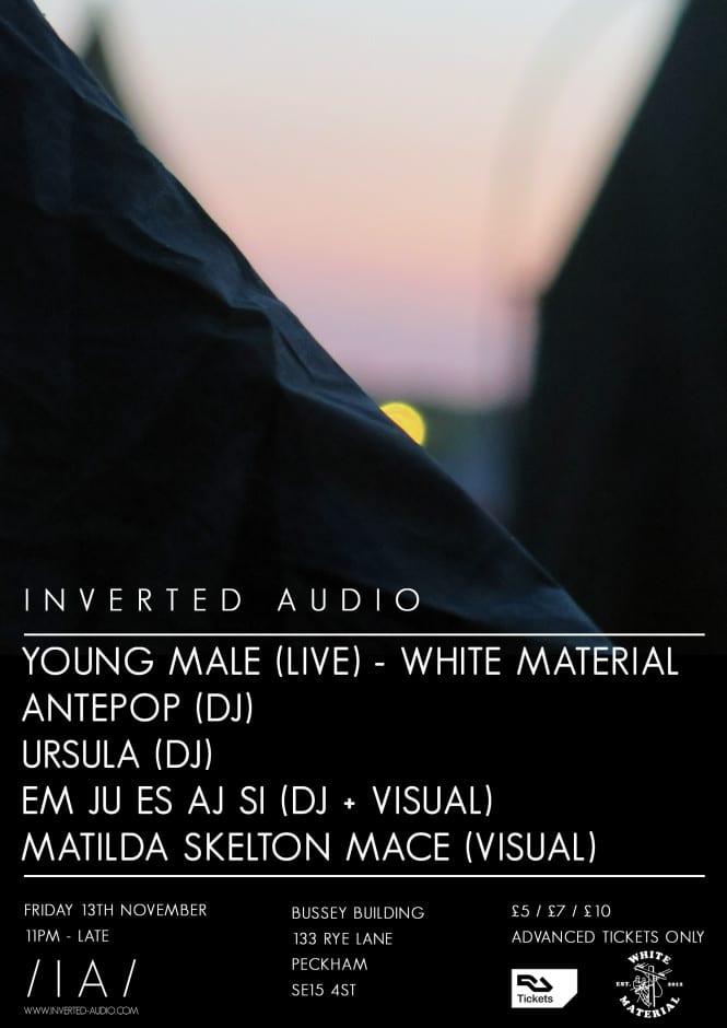 IA-BUS-01-WEB-L-UP