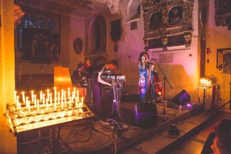 Kelly-Lee-St Pancras Church