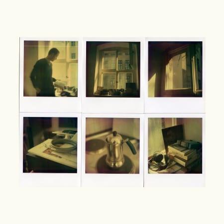 Polaroidz
