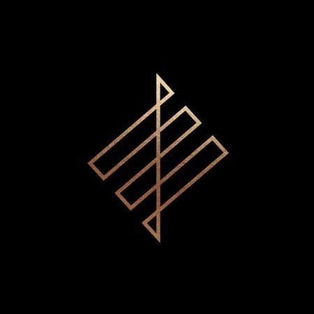 Rhythm-Cult