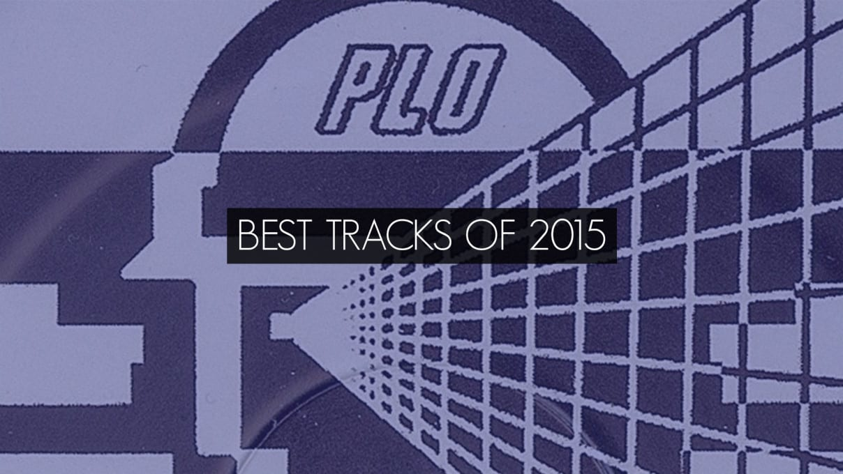 Best-Tracks-2015-Text