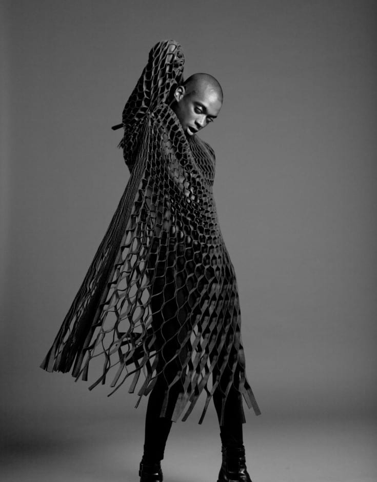 lotic,-by-alex-de-brabant-for-interview-germany