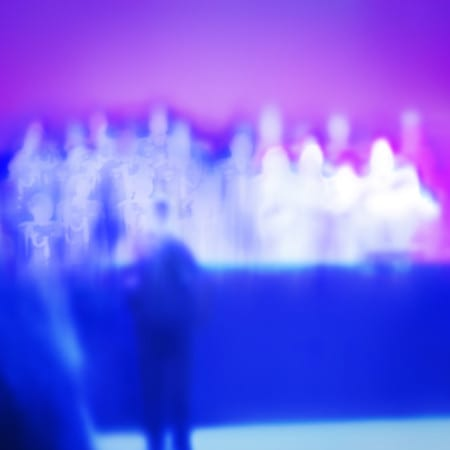 TIm Hecker_DIGITAL