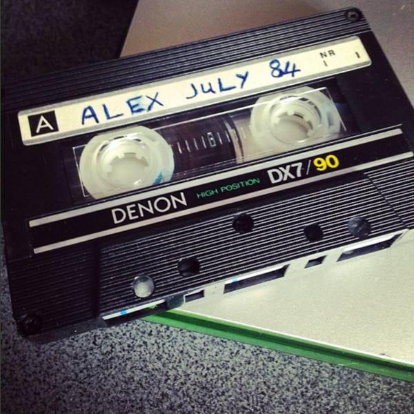 Alex-July-84