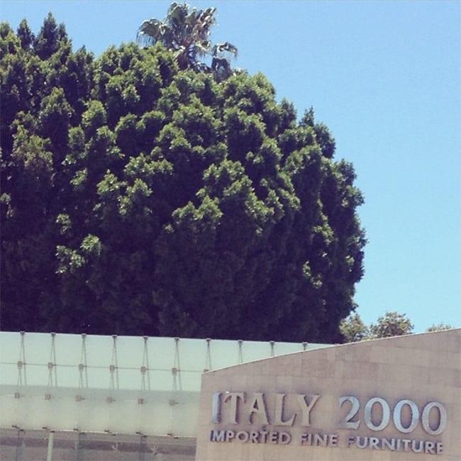 Italy-2000