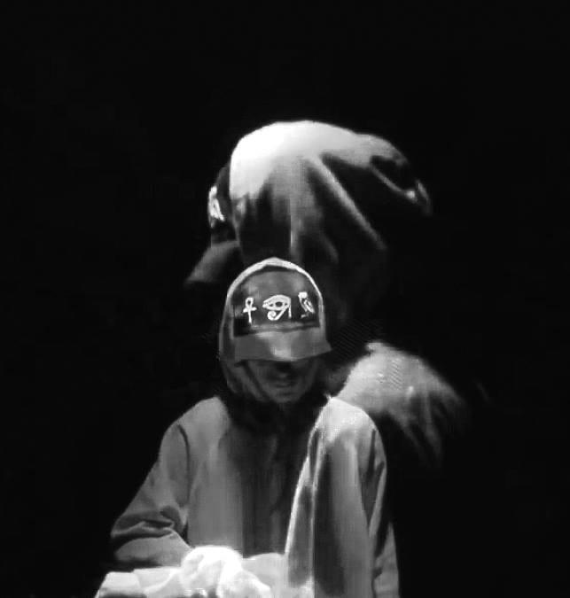 Skee-Mask