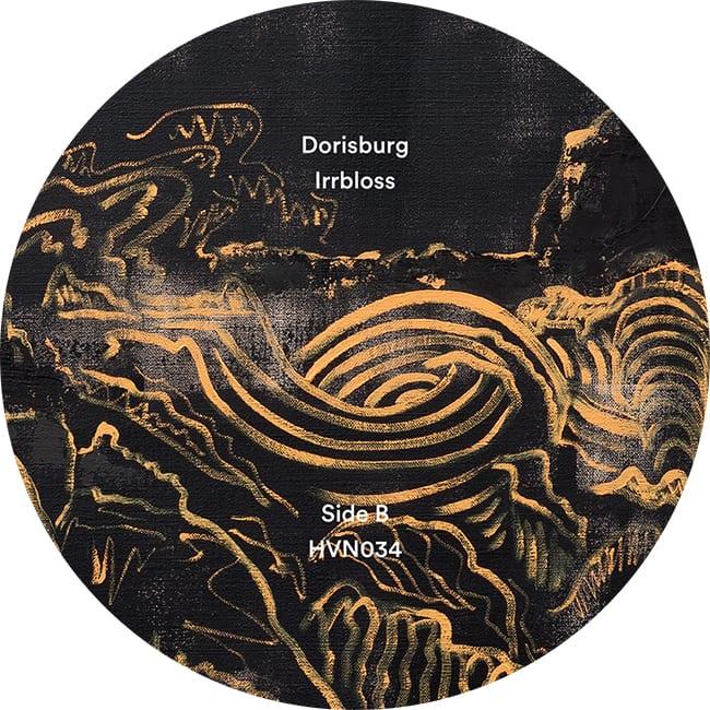 dorisburg_hvn034_label_B