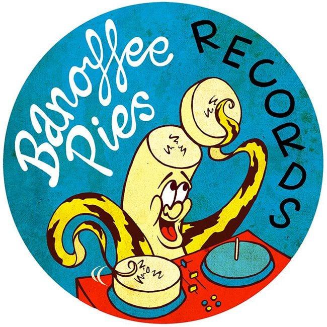 Banoffee-Pies-Profile