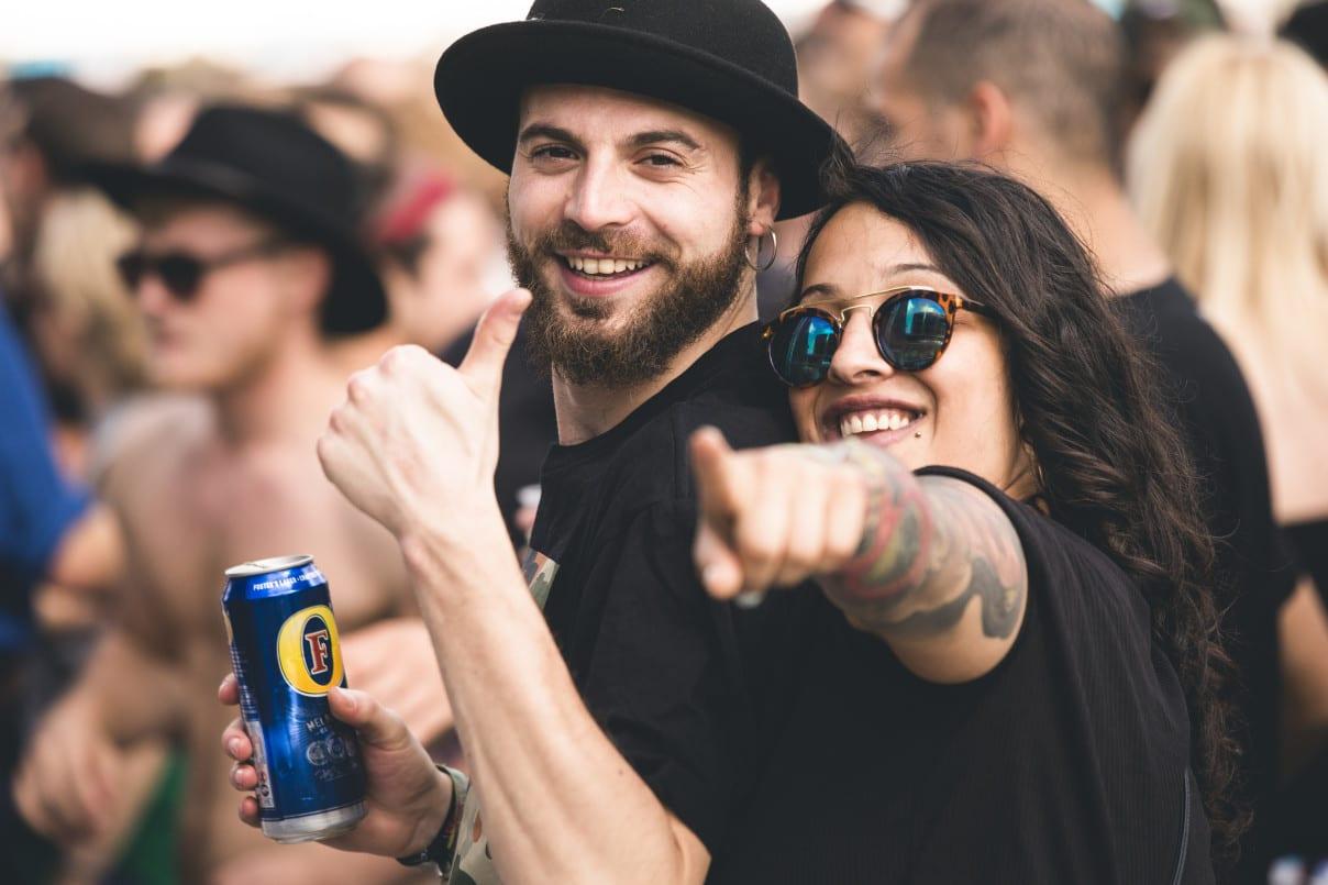 Found-Festival-2015-Dan-Medhurst-2820