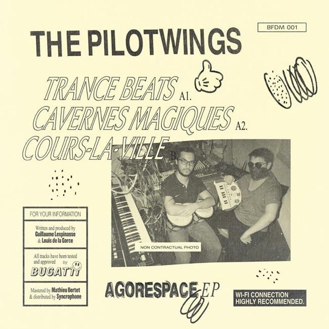 PILOTWINGS-1
