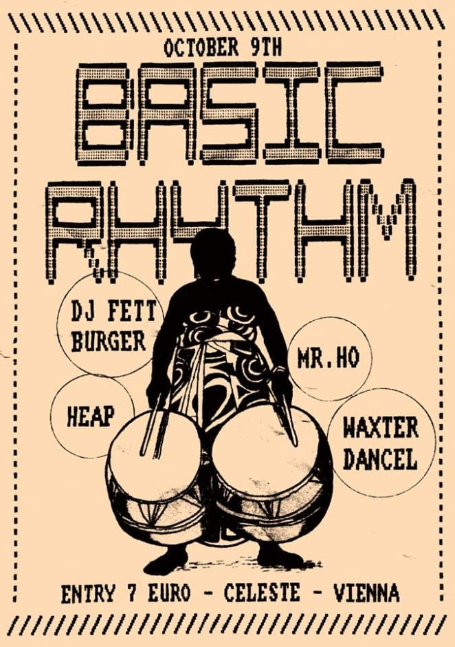 basic-rhythm-flyer2