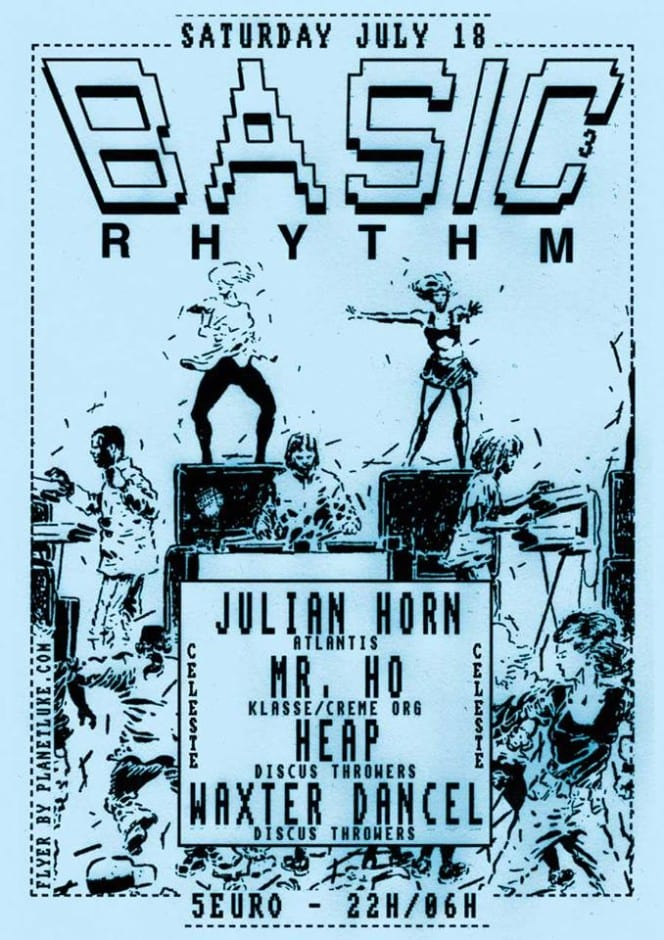 basic-rhythm-flyer3