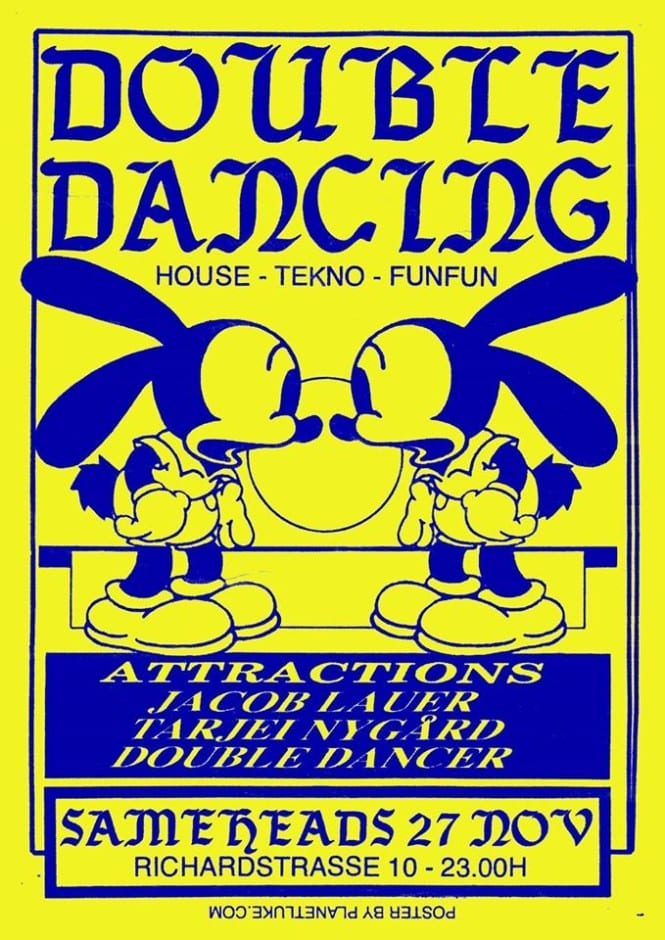 double-dancing-flyer