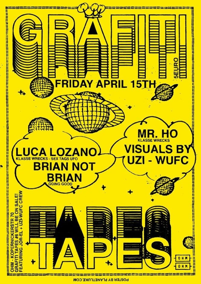 grafiti-tapes-flyer