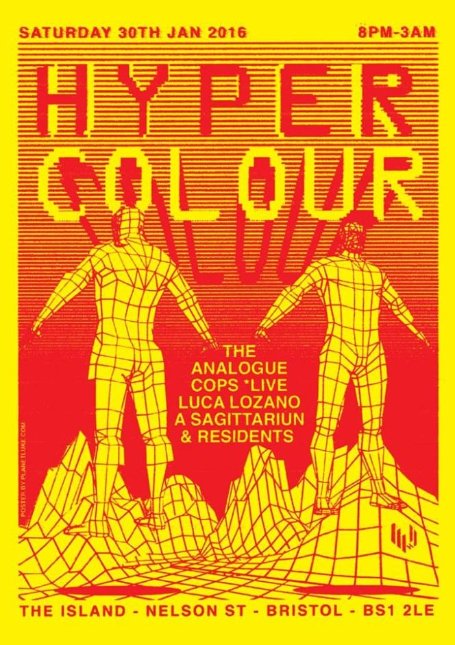 nye-hypercolour-flyer