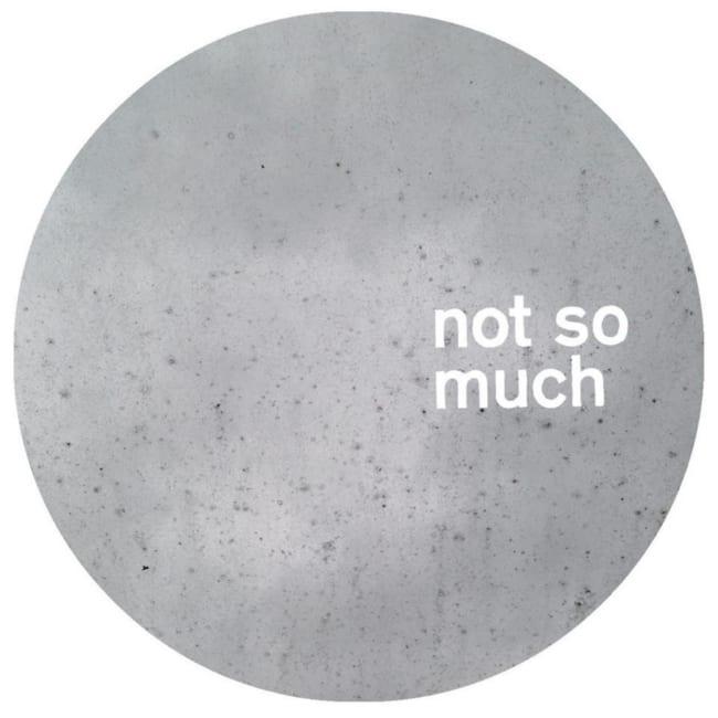 notsomuch-label-650