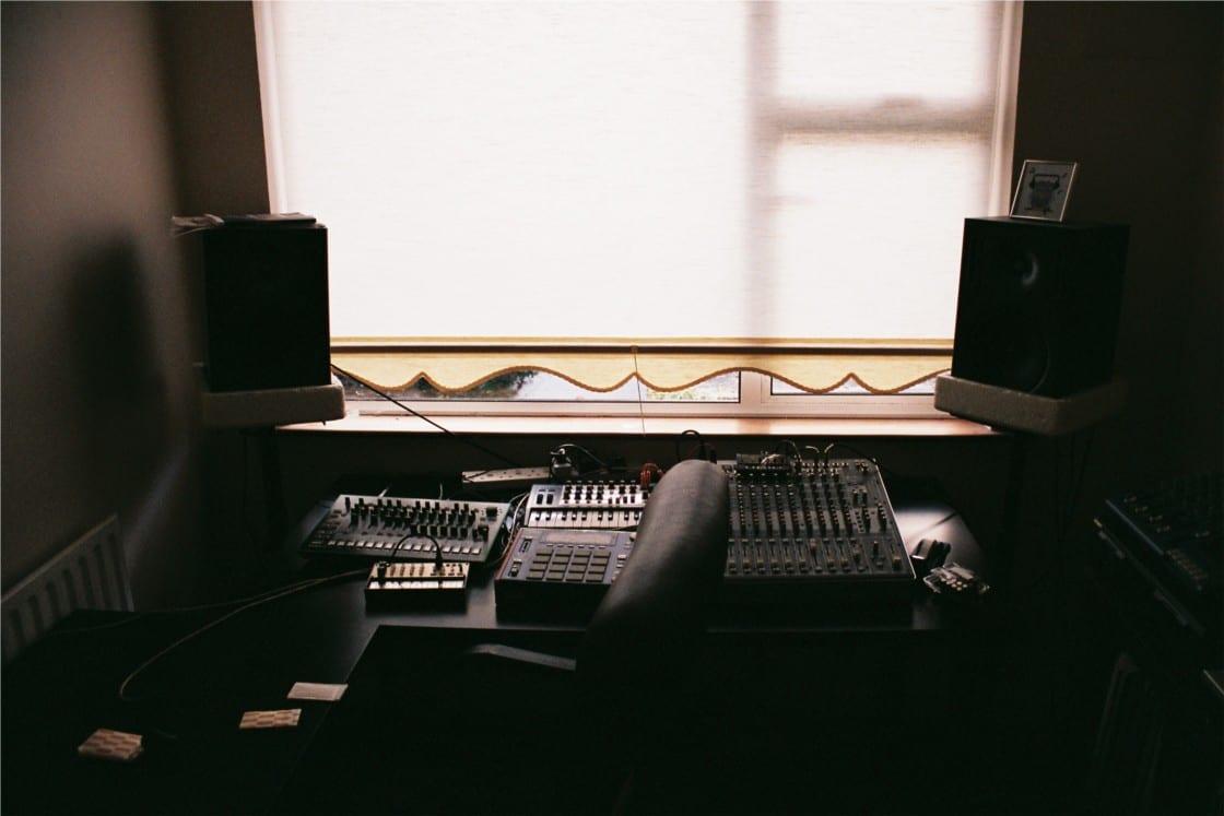LUMIGRAPH-STUDIO-1120x747