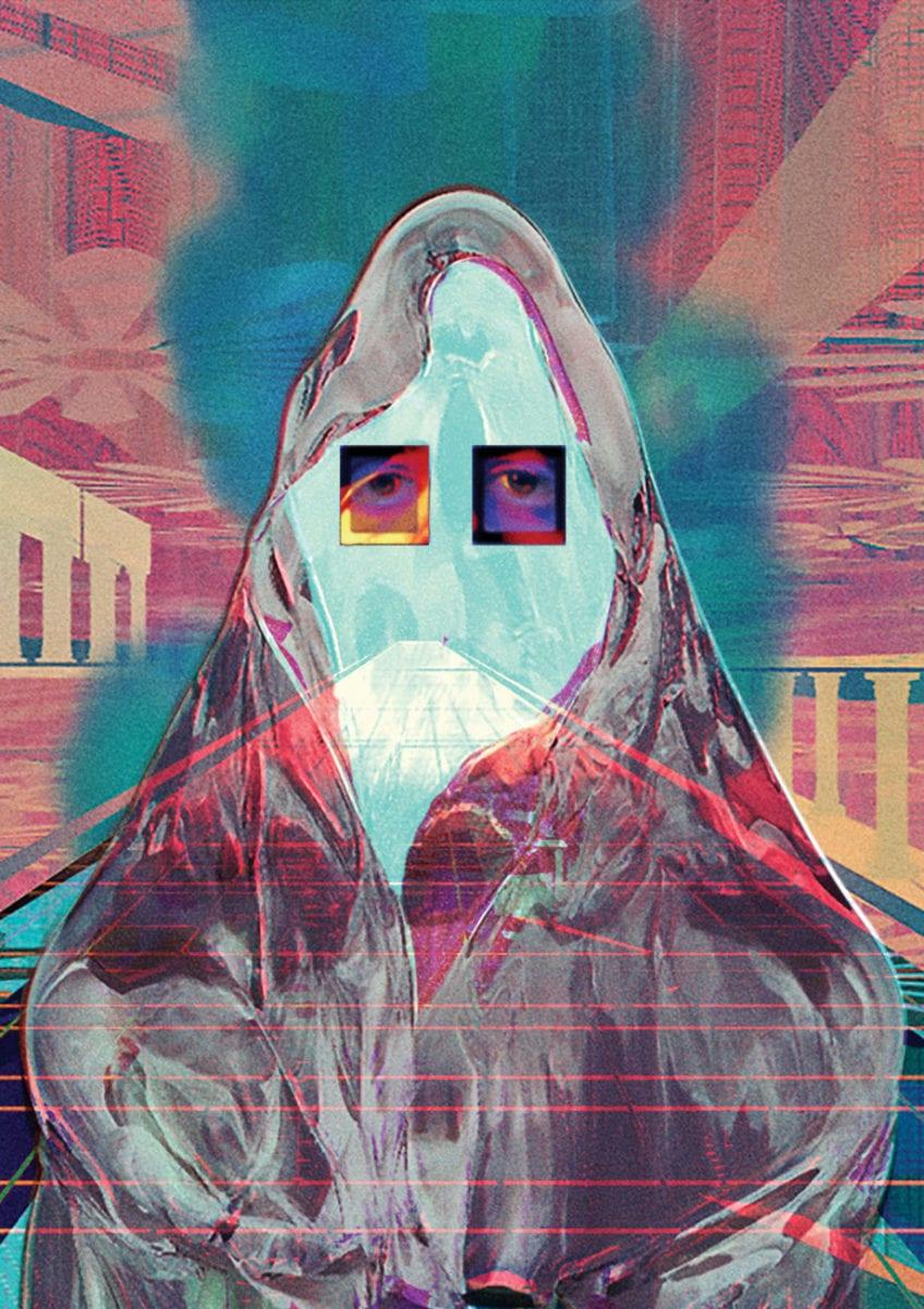 Space-Dimension-Controller_CREDIT_Jacob_Chabeaux_WEB