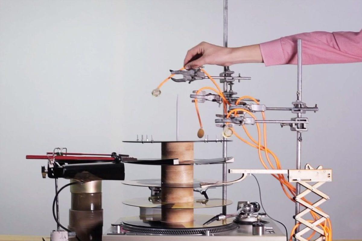 graham-dunning-techno-track-analog-0