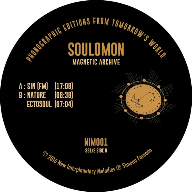 soulomon-magnetic-650-flip