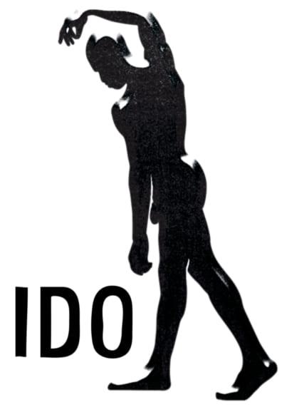 IDO-logo2