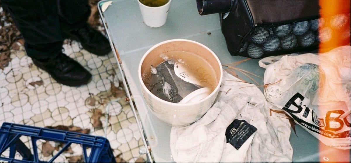 Florian-Coffee