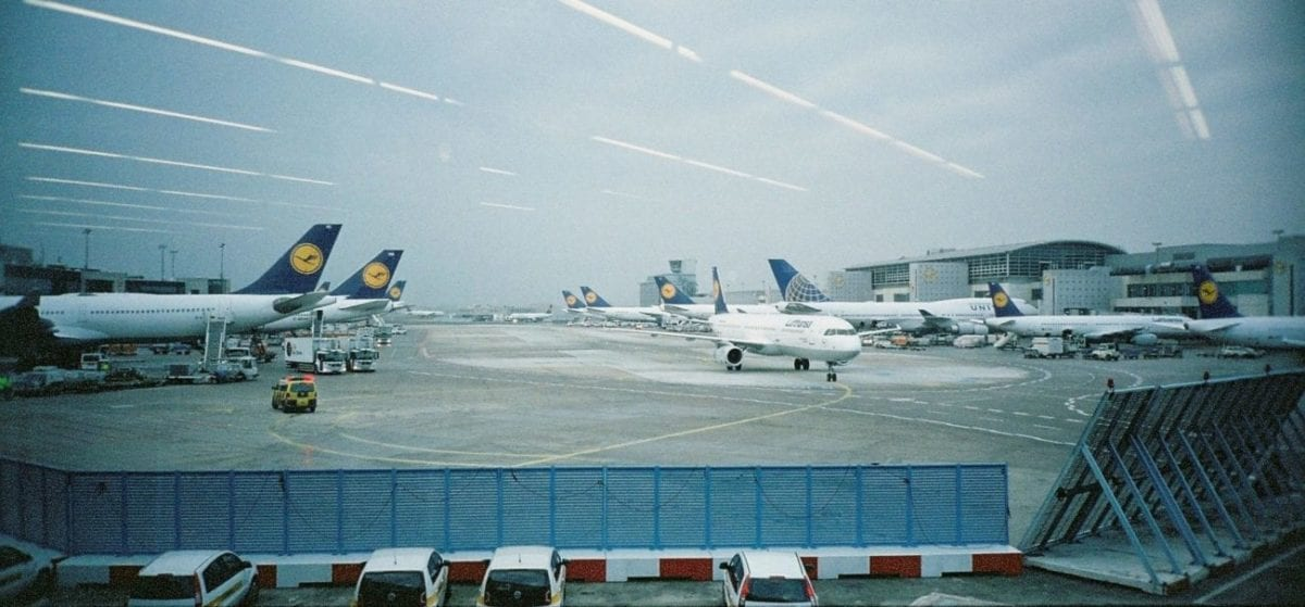 Florian-planes