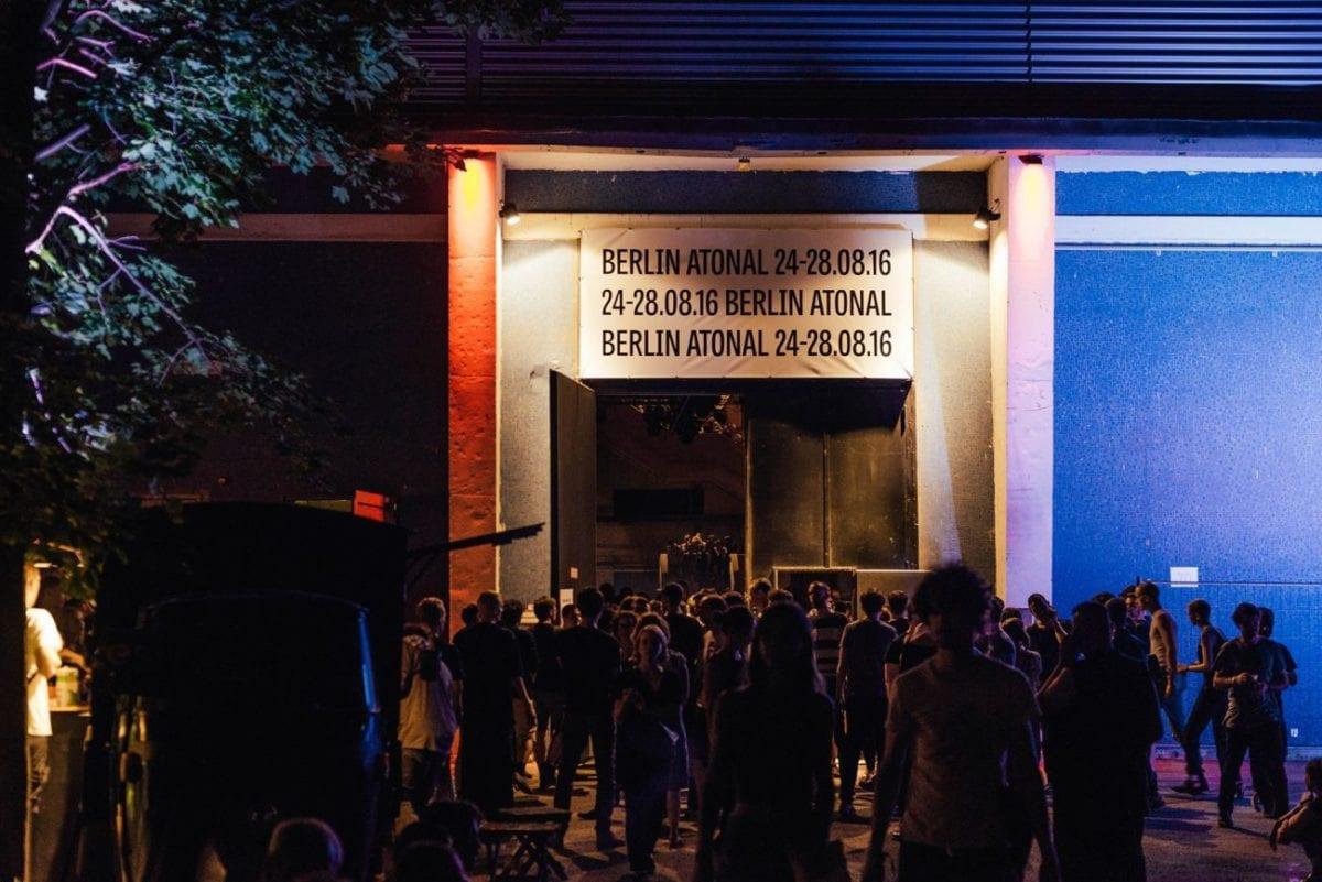 Berlin-Atonal-2016-©-Camille-Blake-33