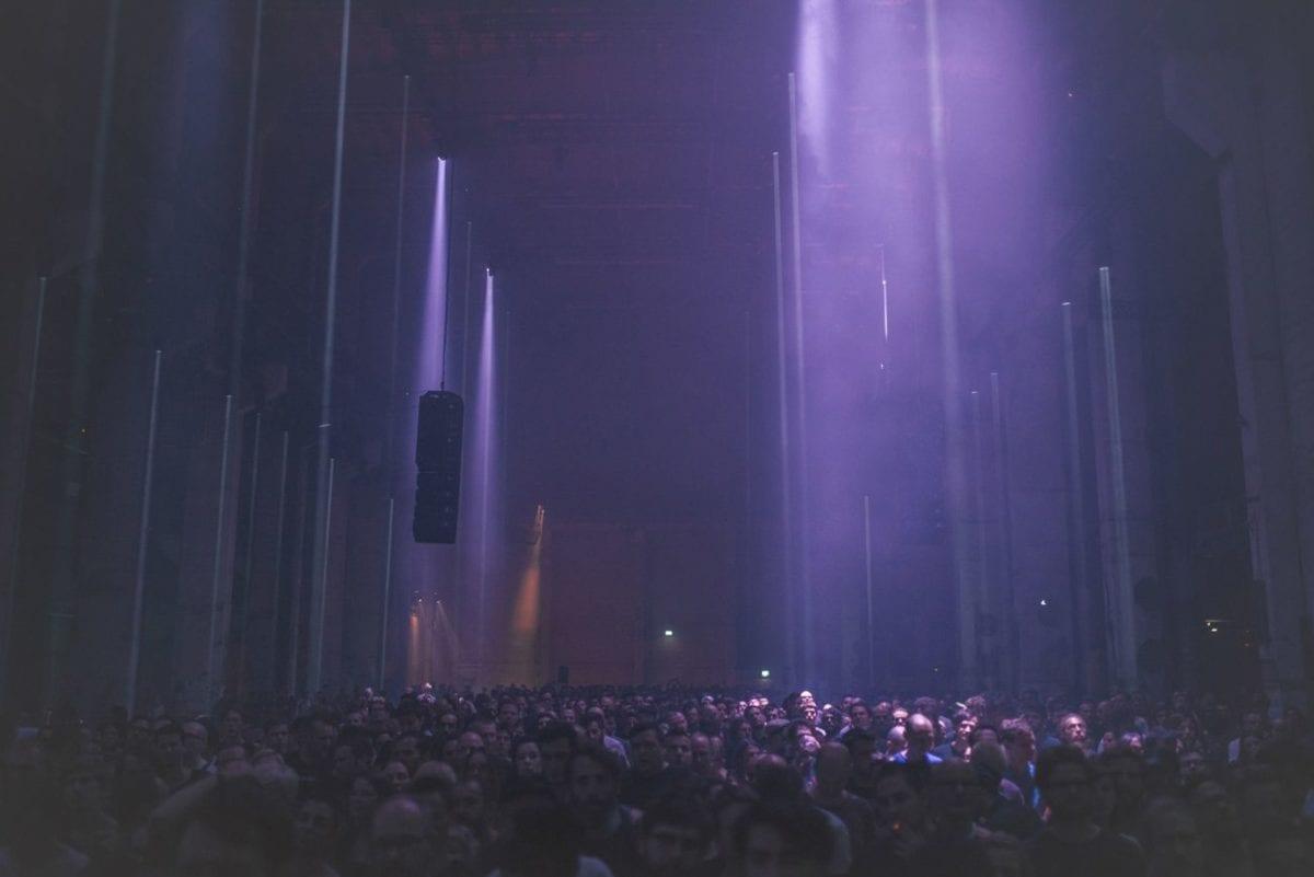 Berlin-Atonal-2016-©-Helge-Mundt-23