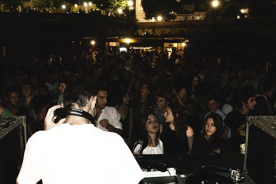 madteo-live