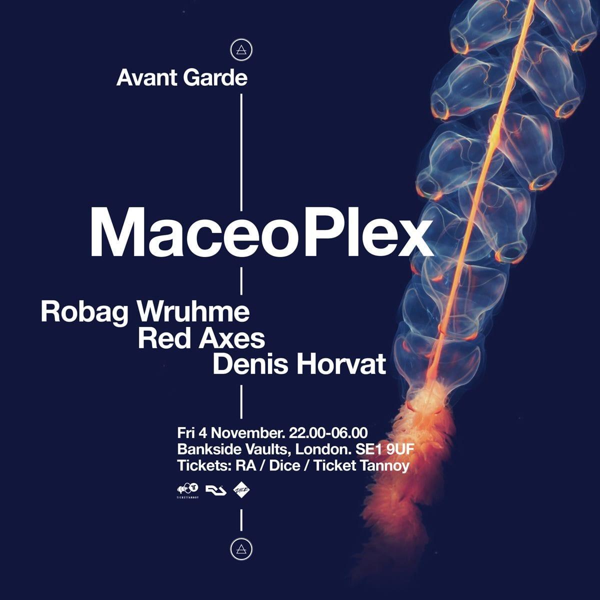 maceo-plex