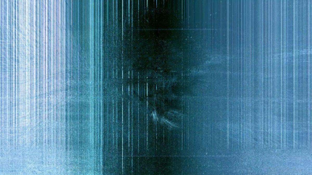 nilos003-video-3