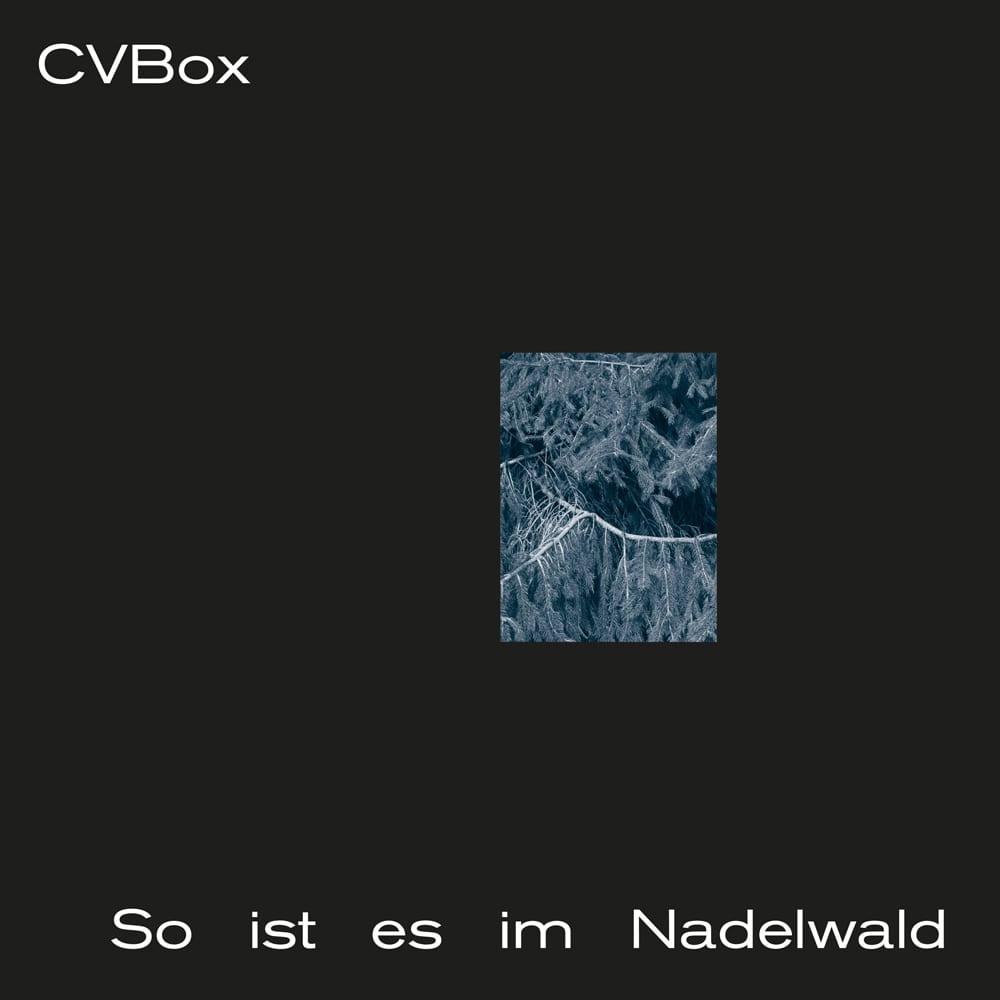 cvbox_soistesimnadelwald_rgb-1000px