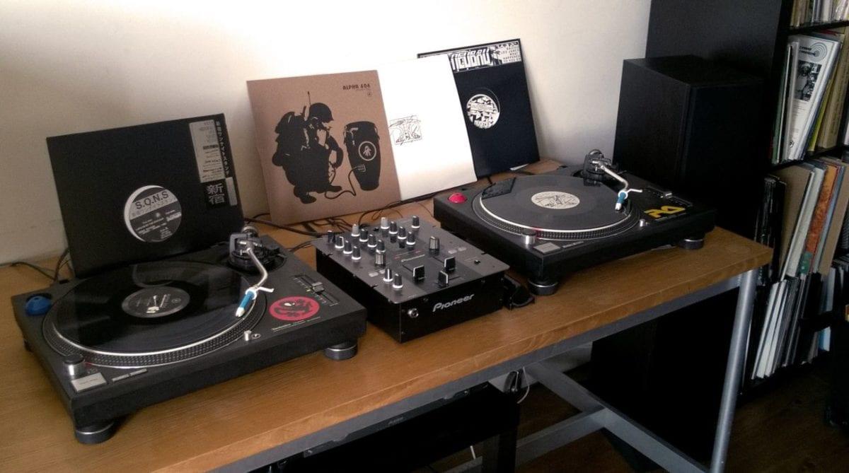 luca-setup