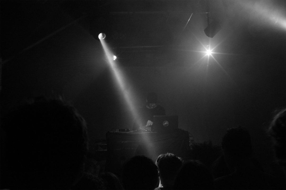 Jay-Glass-Dubs-Beam