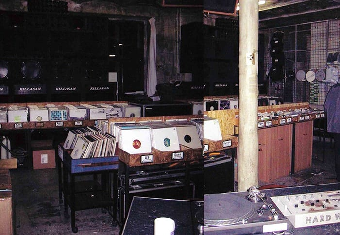 killasan-hard-wax-store.0924d66d