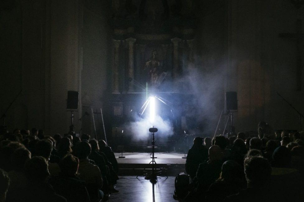 2020 03 05 Music Mausoleum C Clarawildberger 013