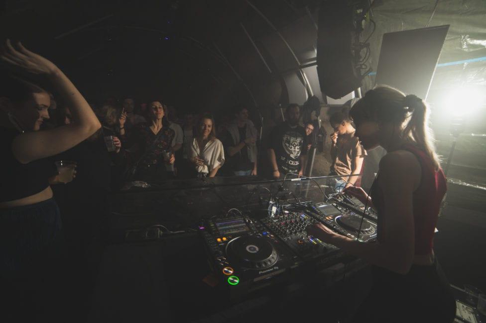 2020 03 06 Music Tunnel C Stefanlozar 030